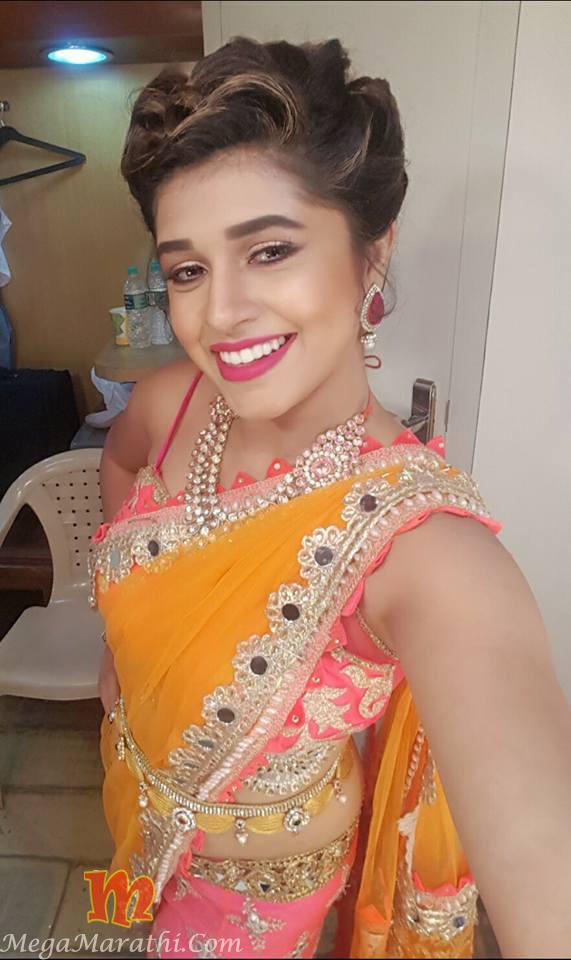 Sanskruti balgude marathi actress biography hot photos images wiki sanskruti balgude marathi actress hot photos pics thecheapjerseys Choice Image