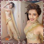 Sanskruti Balgude Marathi Actress Hot Photoss