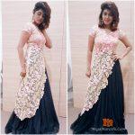 Sanskruti Balgude Marathi Actress Hot Pics