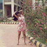 Sanskruti Balgude Marathi Actress Shortcut Photos