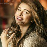 Sanskruti Balgude Marathi Actress fotos