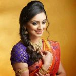 Shruti Marathe Actress Photoss