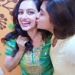 shruti-marathe-and-sanskruti-balgude