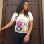 Shruti Marathe Fresh Pics