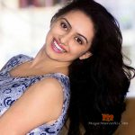 Shruti Marathe Hot Photos