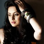Shruti Marathe Hot Pics only
