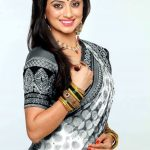 Shruti Marathe Marathi Actress Photos HD