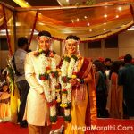 shruti-marathe-marriage-photo-collection