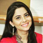 Sonalee Kulkarni Marathi Actress Biography Photos