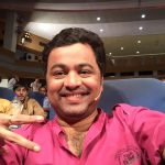 Subodh Bhave Actor