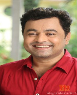 Subodh Bhave Actor Biography Photos