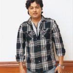 Subodh Bhave Actor Photos