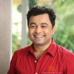 Subodh Bhave Featured