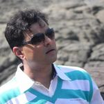 Subodh Bhave Handsome