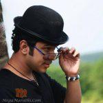 Suyash Tilak Actor Photos