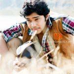 Suyash Tilak HD Images