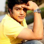 Suyash Tilak HD Images and Photos