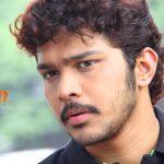 Suyash Tilak Marathi Actor Biography