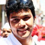 Suyash Tilak Marathi Actor Images