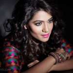 Urmila Kothare Hot