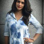 Urmila Kothare Hot Pics