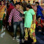 Aatpadi Nights Marathi Movie Still Photos
