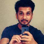 Abhijeet Khandakekar Marathi Actor Images
