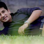 Abhijeet Khandkekar Actor Pics