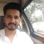 Abhijeet Khandkekar Marathi Actor Photoss