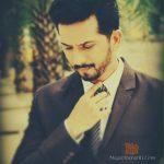 Abhijit Khandkekar Marathi actor Pics