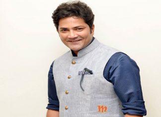 Aniket Vishwasrao Biography