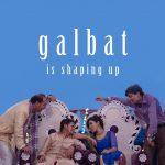 Galbat Marathi Movie Still Photos