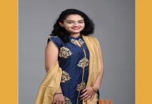 Gauri Kulkarni Marathi Actress Biography