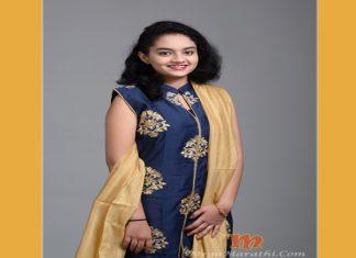 Gauri Kulkarni Marathi Actress Biography
