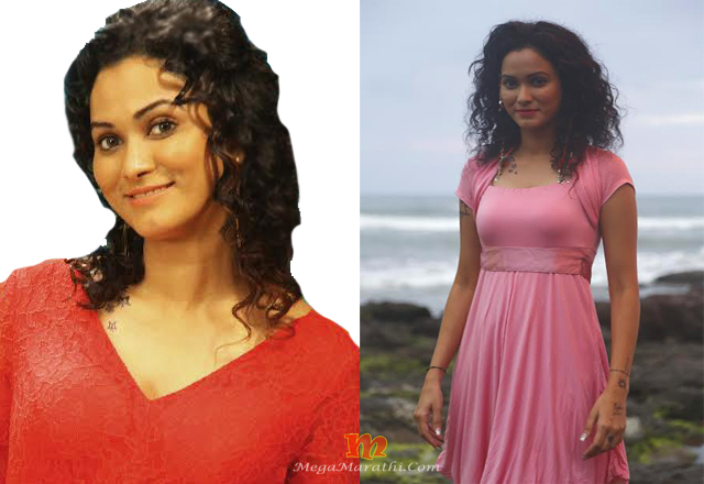 Get Ready for Fugay's Glamorous Kamini