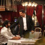 Hardeek Joshi and Akshay Kumar Tujhyat Jeev Rangla