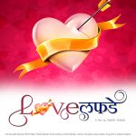 Love Lafade Marathi Movie Poster