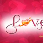 Love Lafde Marathi Movie Cover Poster