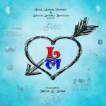 Love Lafde Marathi Movie Poster