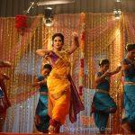 Manus Ek Mati Marathi Movie Still Photo Smita Gondkar