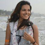 Mitali Mayekar Actress Photos