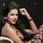 Mitali Mayekar HD Photos
