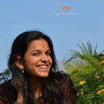 Mitali Mayekar Images Photos