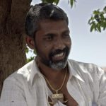 Nagraj Manjule In The Silence Marathi Movie