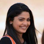 Pooja SawaPooja Sawant In Lapachhapi Marathi Movient In Lapachhapi Marathi Movie