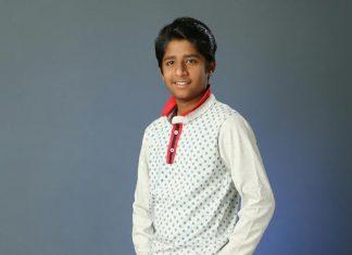 Yash Kulkarni Actor Biography Photos Images