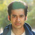Abhishek Sethiya Marathi Actor Biography