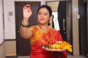 Anita Date Gudi