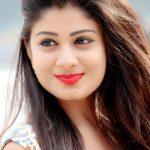 Beutiful Priyanka Raut