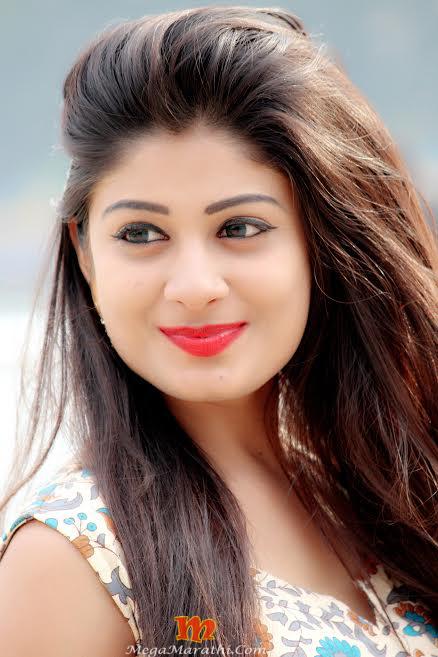 Priyanka raut marathi actress photos biography images pics talav beutiful priyanka raut thecheapjerseys Choice Image